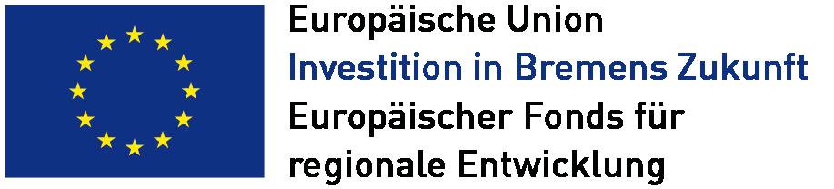 """""""Europäischer"""