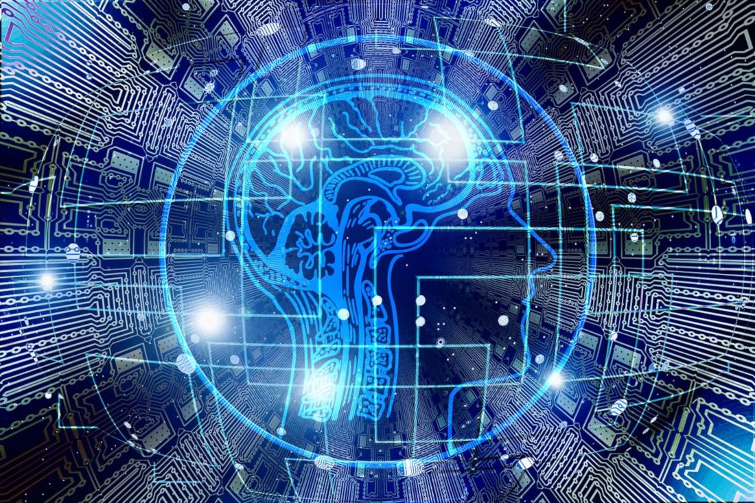 KI-basierte Technologien halten in immer mehr Unternehmen Einzug.