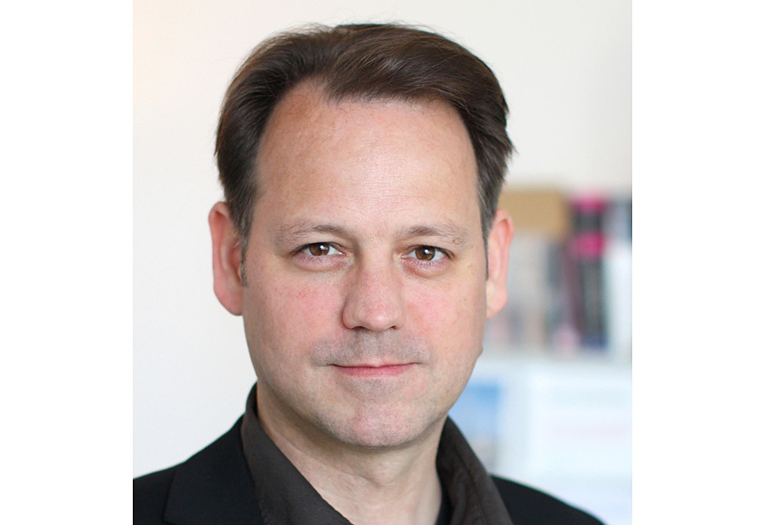 CM_Portrait Serge Autexier