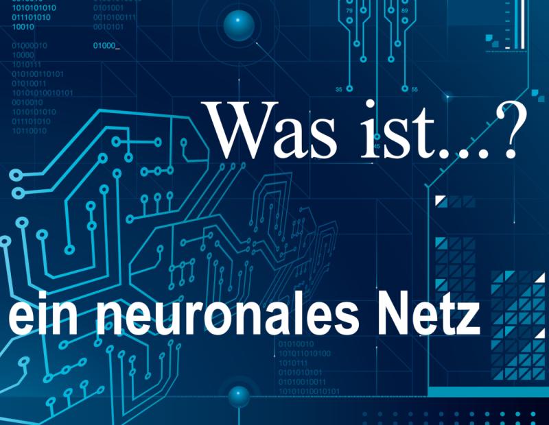 neuronalesnetz.png.57695
