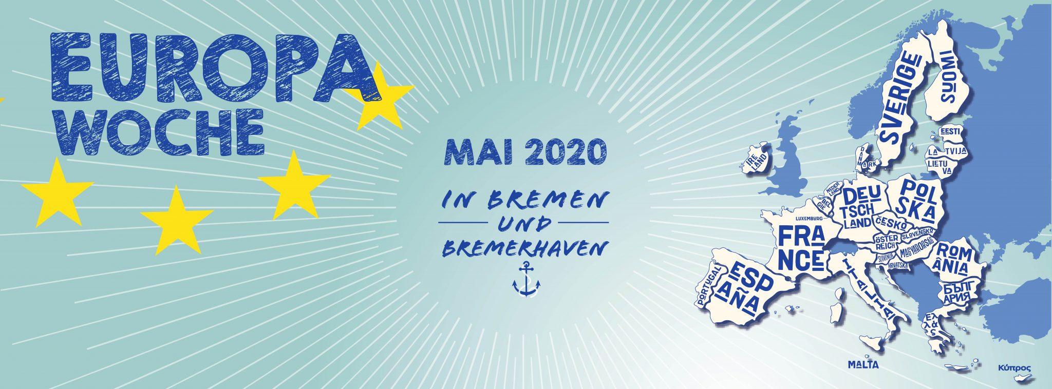 20200217_Europawochen_Digital_3546x1313