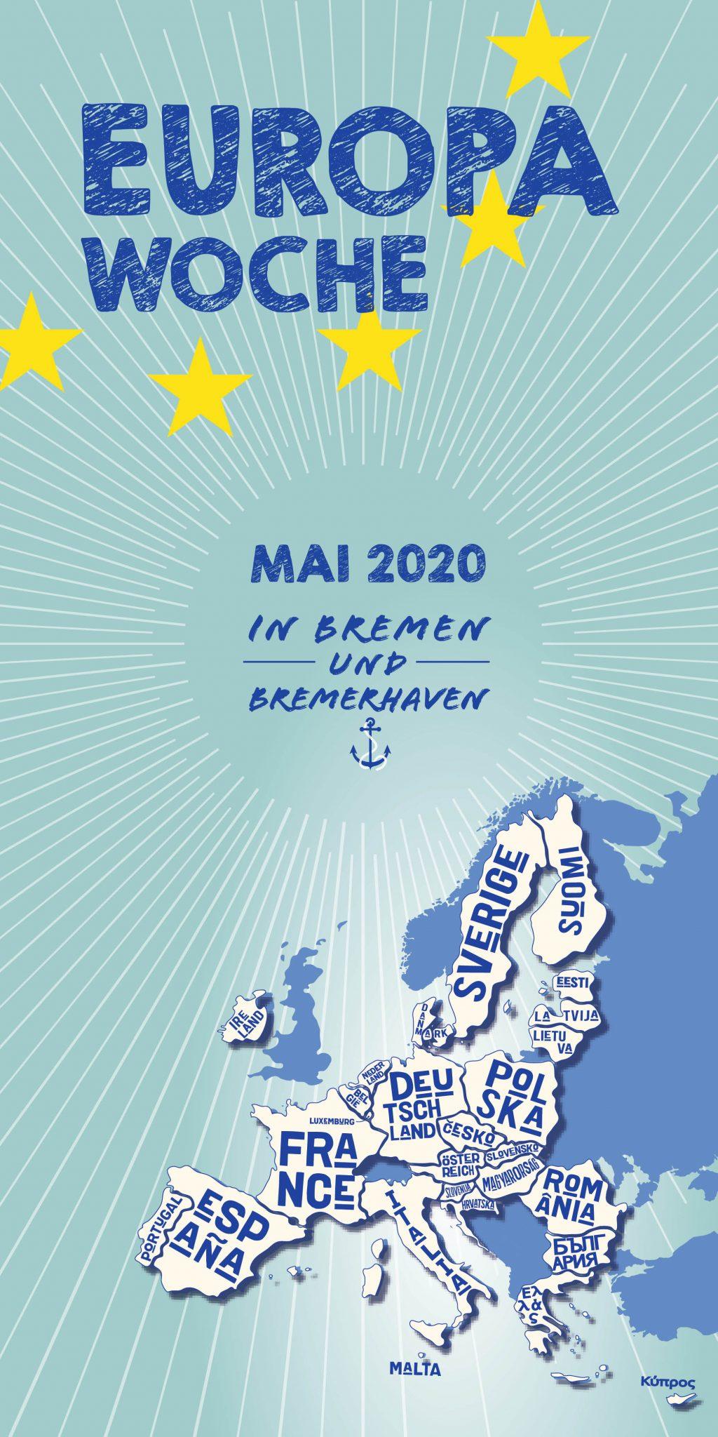 20200217_Europawochen_Digital_500x1000