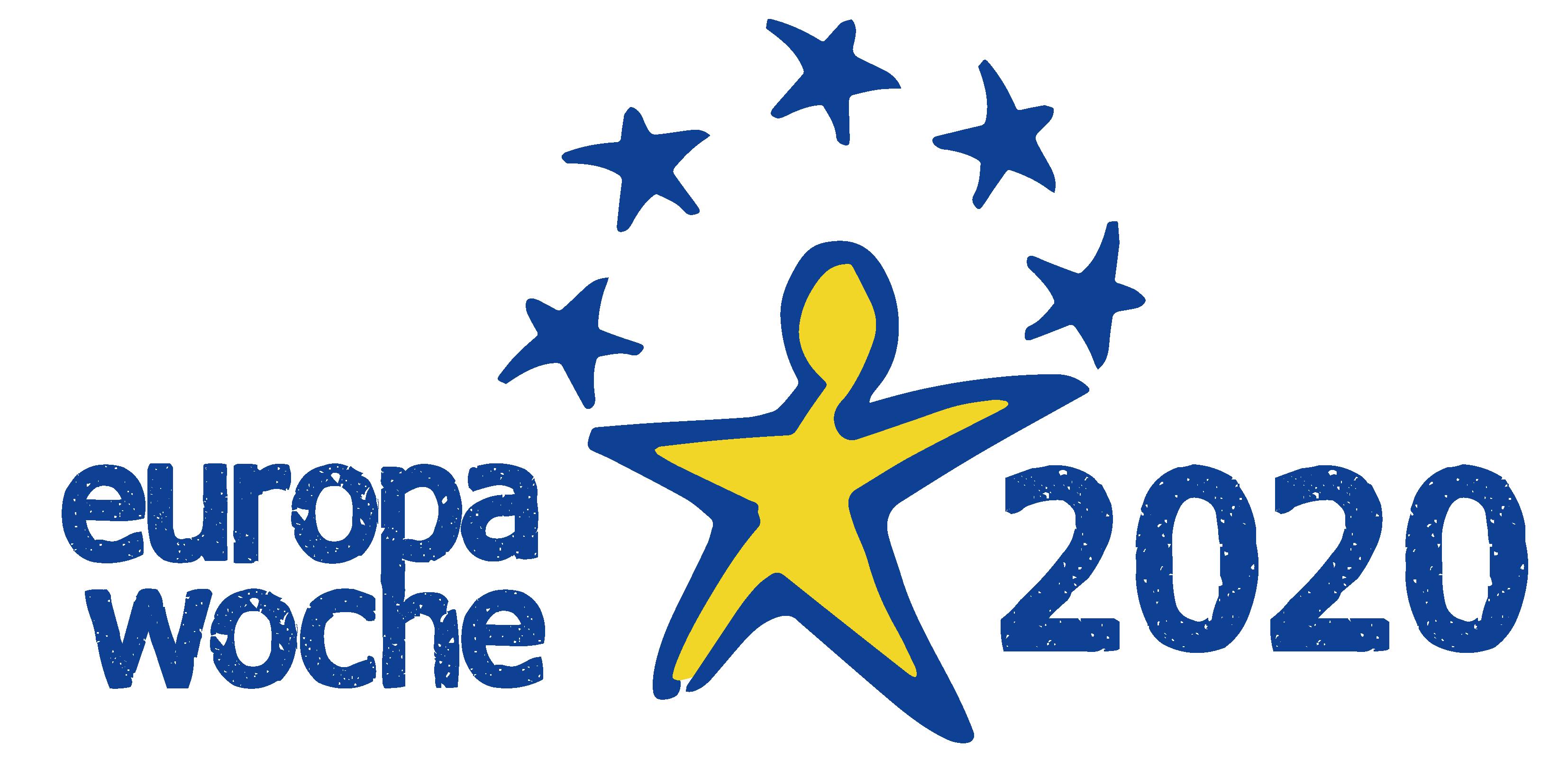 Logo_Europawoche_Vector_A3__2020_zugeschnitten