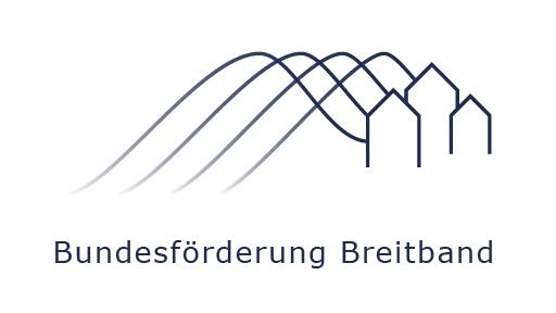 BFP_ohneHintergrundRGB