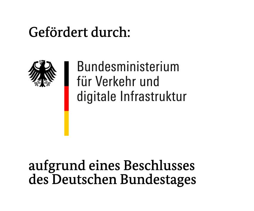 BMVI_Office_Farbe_de_WBZ