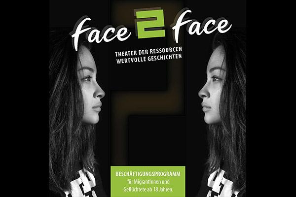 Bremen-Innovativ_Arbeit_Face-to-Face_schwarz.jpg.