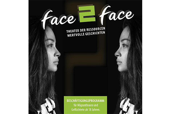 Bremen-Innovativ_Arbeit_Face-to-Face_weiß.jpg.