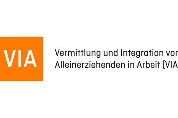 Bremen-Innovativ_Arbeit_Logo VIA