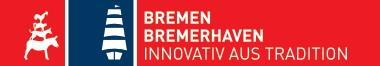 BREMEN-BREMERHAVEN-Innovativ aus Tradition