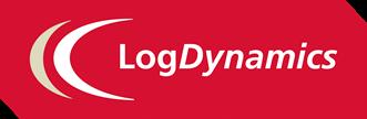 Logo LogDynamics