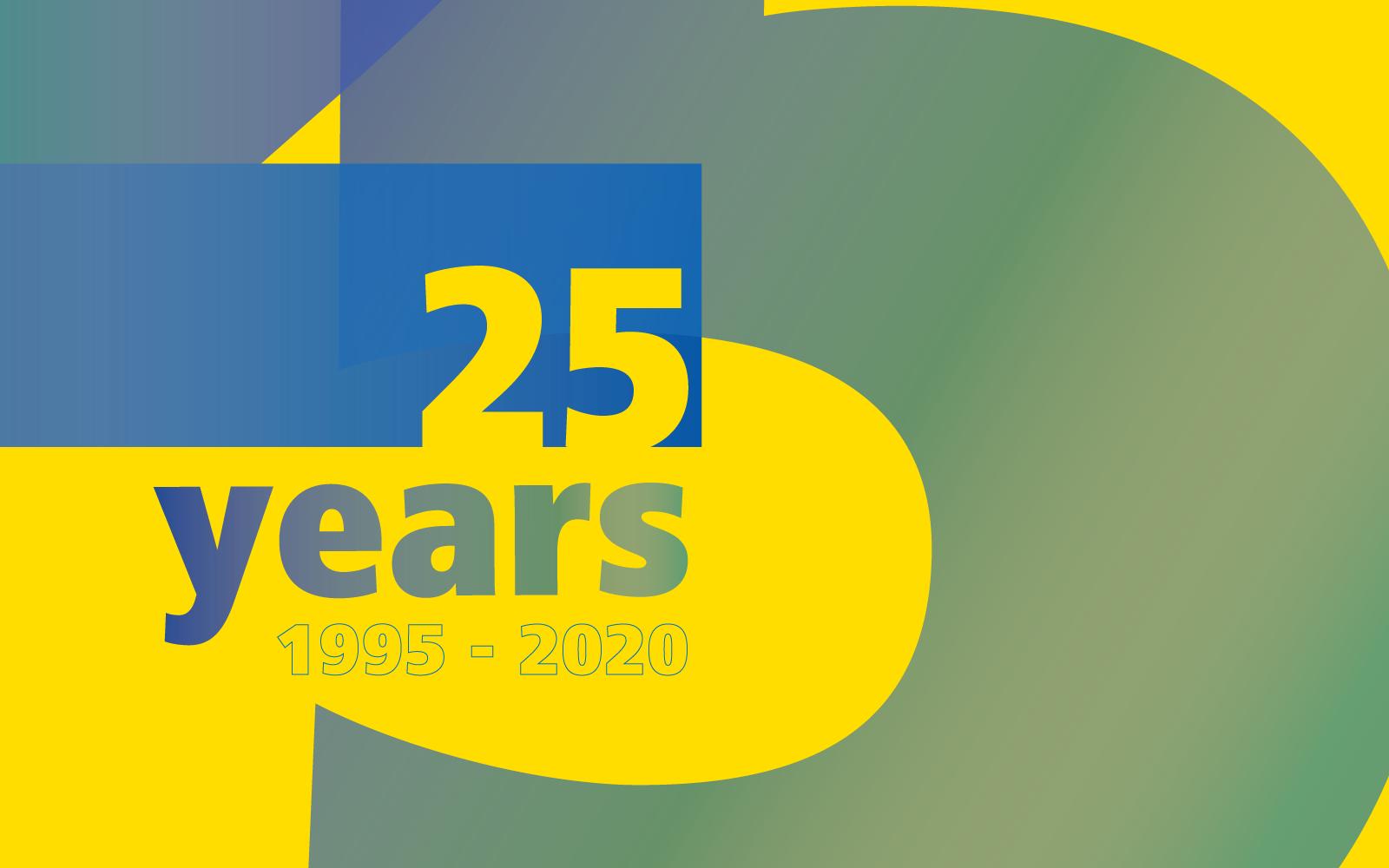 25-years-EO_v05_web