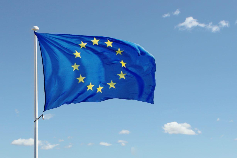 Ein neuer EU-Haushalt ab 2021 – und was das mit Bremen zu tun hat