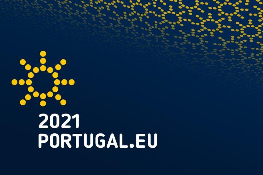 Logo 2021 Portugal.eu