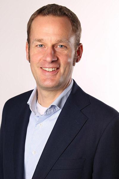 Thomas Lieske