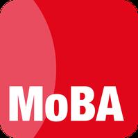 Logo Beratungsstelle MoBA
