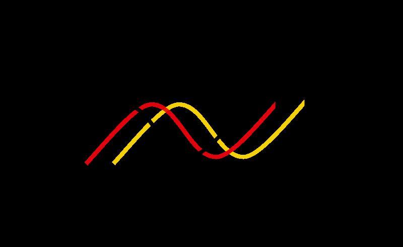 BFP-Logo-2020
