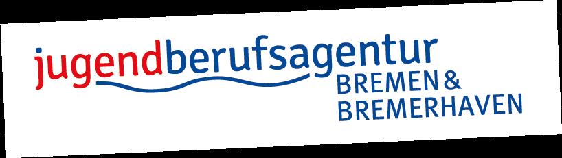 Logo Jugendberufsagentur Bremen